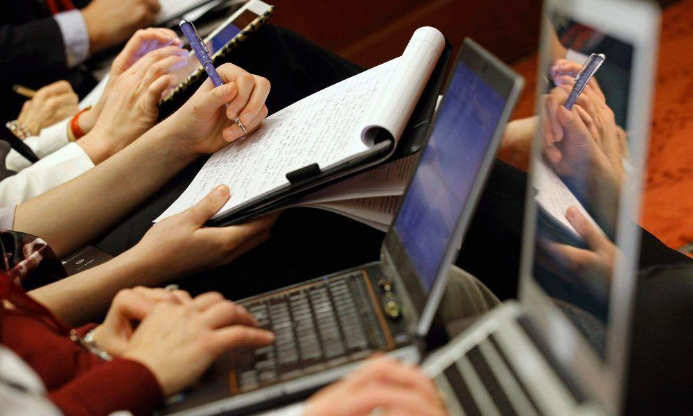 Министерство экономики РТ объявляет о старте приема заявок на конкурс журналистских работ