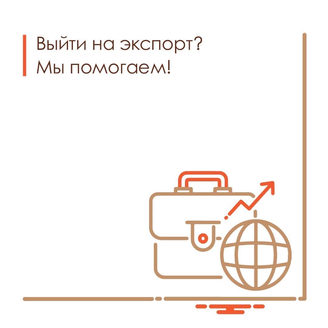 Татарстанскую компанию ERVolt подготовят к выходу на экспорт.