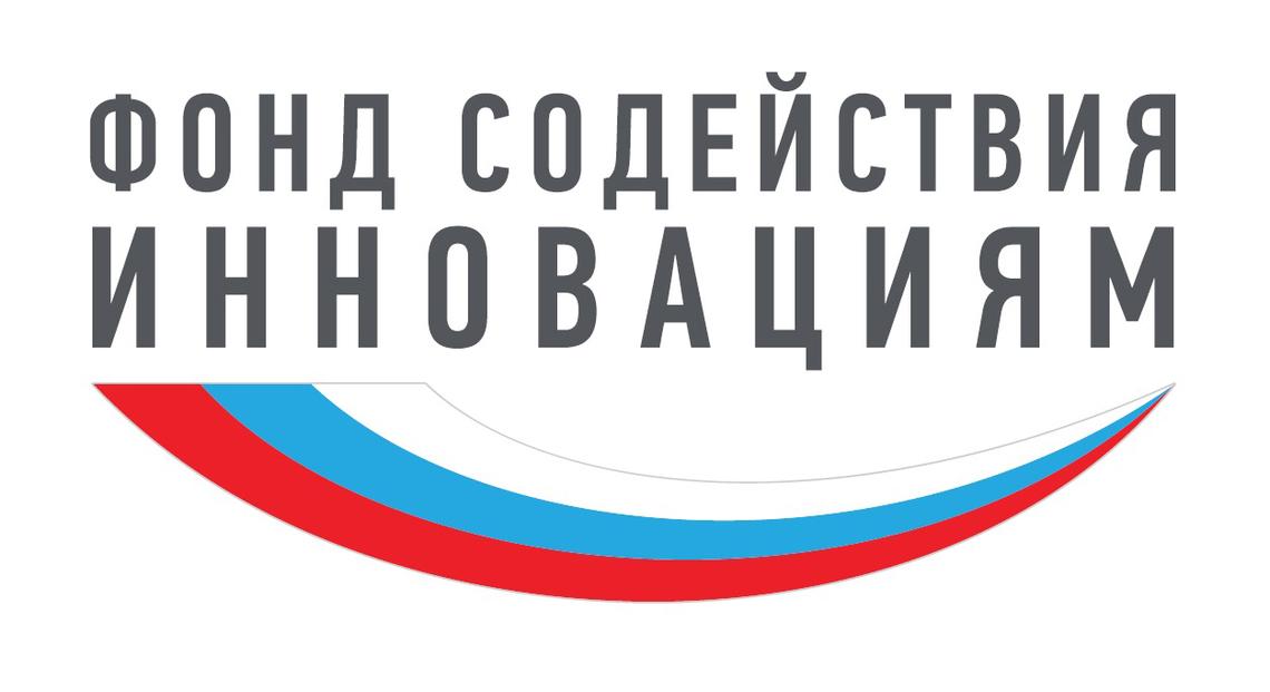 Гранты до 15 млн рублей от Фонд содействия инновациям на социально ориентированные проекты
